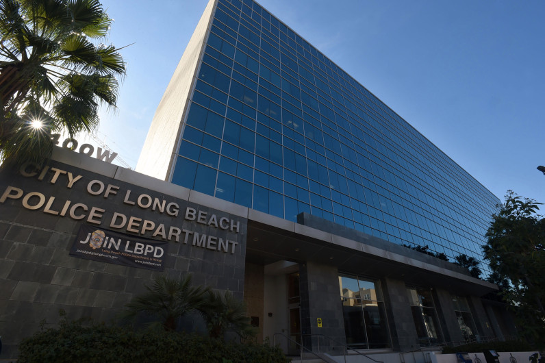 Report finds no wrongdoing in Long Beach Police Department's use of TigerText messaging app
