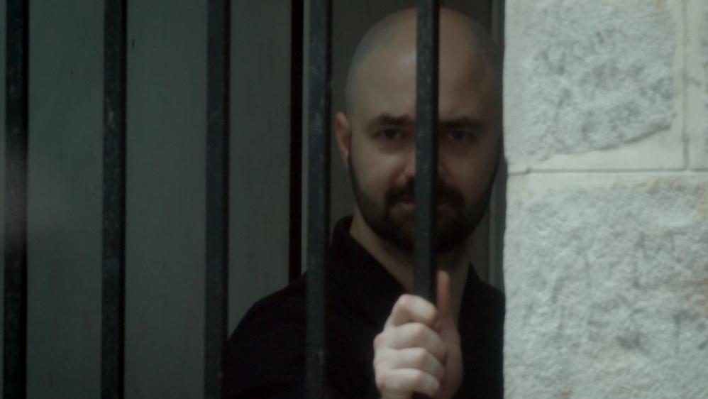 Far-right activists convicted following Al Jazeera investigation