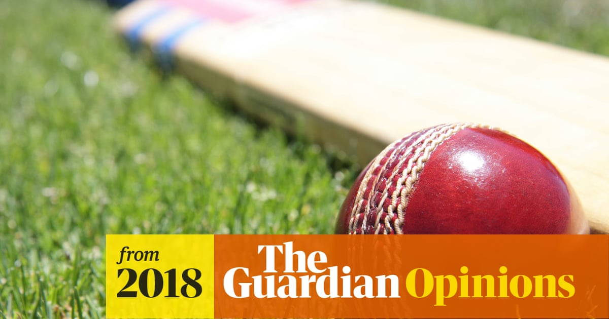 Time to put up or shut up over Munawar spot-fixing allegations