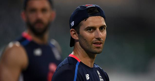 The Daily Mail: Mark Wood questions allegations of match-fixing against unnamed England team-mates