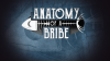 Anatomy of a Bribe