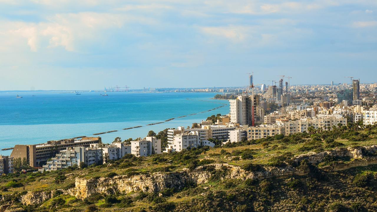 Cyprus to Abolish its Golden Passport Program