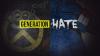 Generation Hate