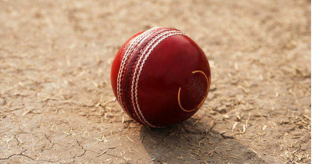 The Daily Telegraph: ICC accused of delay over alleged match-fixer